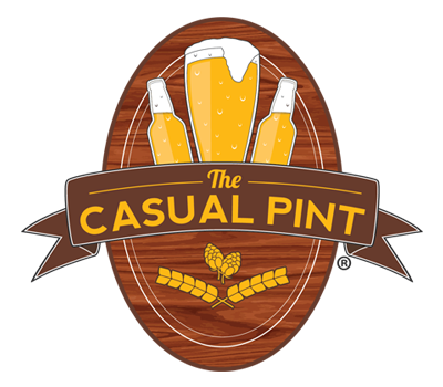 TheCasualPint_newlogo